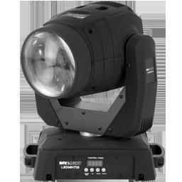 INVOLIGHT LED MH75B