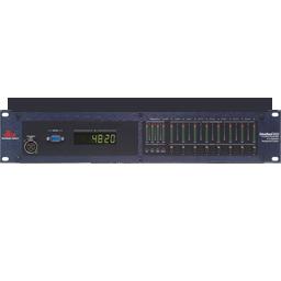 DBX 4820